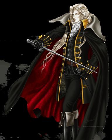 File:Alucard png by demarcs-d5ukxf3.png