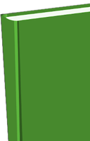 Compleat Atlus profile
