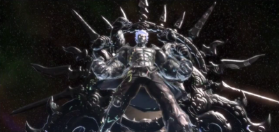 Asura The Destructor (2)