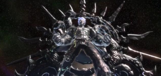 File:Asura The Destructor (2).png