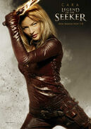 Cara-Mord-Sith-Legend-of-the-Seeker