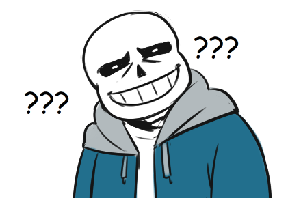 File:My reaction to R34.png