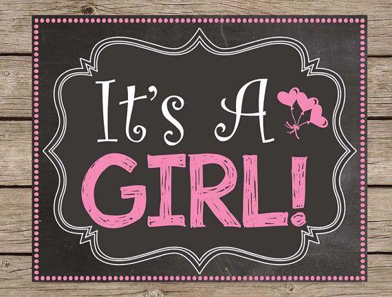 File:Bc24342c0315c1ee4249e352f1417969--boy-or-girl-its-a-girl.jpg