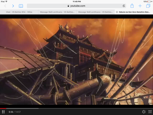 File:Feudal building .png