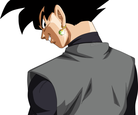 File:Goku black by saodvd-da508s6.png