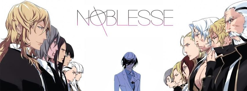 Nobless