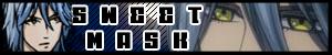 Sweet mask sticker by shardraldevius-d9l3l1f-0
