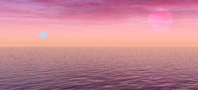 File:Solaris ocean.jpg