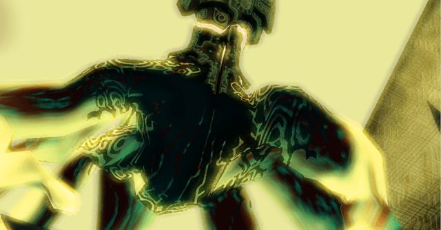 File:Fused Shadow Midna.jpg