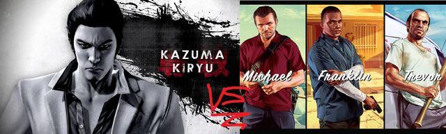 File:Yakuza vs GTA.jpg