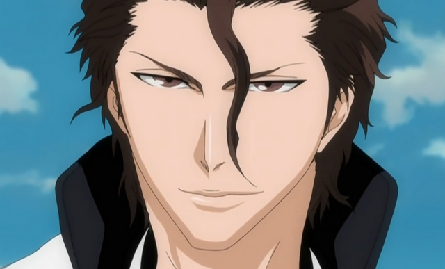File:Aizen Profile Pic.png
