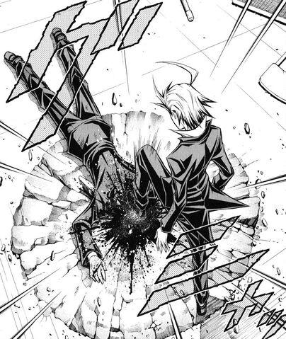 File:Chougasaki crushes Kumagawa's head.jpg