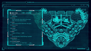 Tri-Core Info