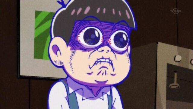 File:Angry face Osomatsu-kun.jpg