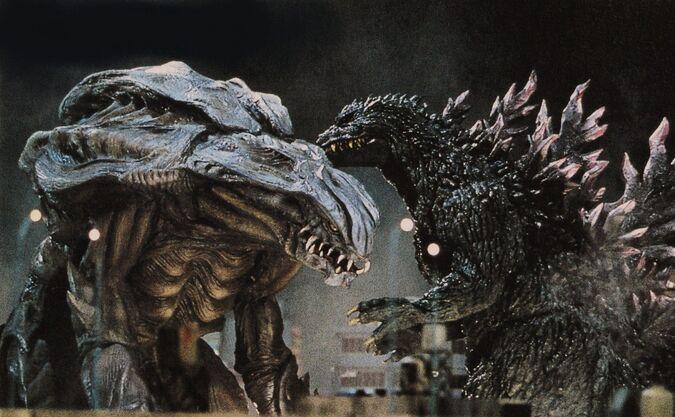 Godzilla2000MillenniumEra