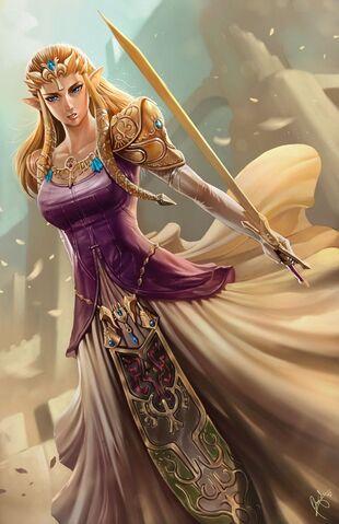 File:Zelda3.jpg