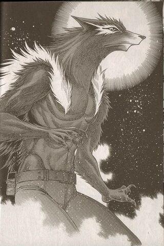File:Akira Vampire-Werewolf.jpg