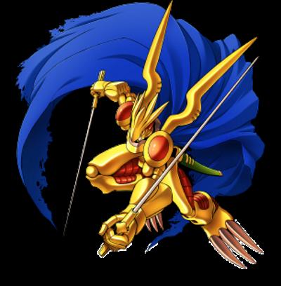 Grademon crusader2