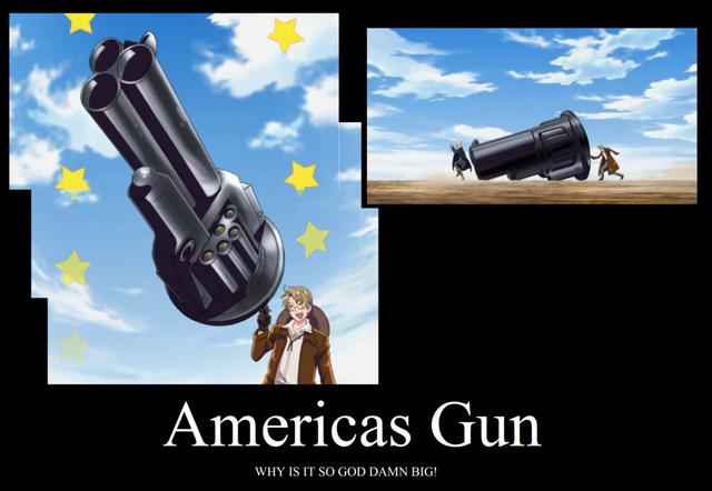 File:Americans gun.png