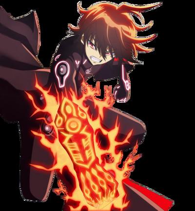 Rokuro1