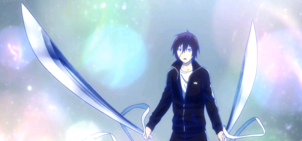 File:Yato with Blessed Vessel.jpg
