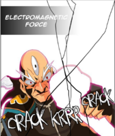 ElectromagneticForce
