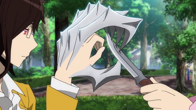 File:Kujiragi Blade Claws.png