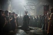 Maleficent-angelina-jolie-2