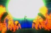 640px-Starfire's Power
