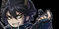 Magnus (MapleStory)