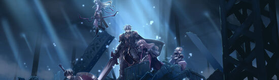 Ragnarok game2 copy