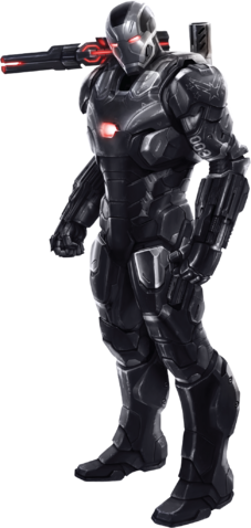 File:Captain america civil war war machine 01 png by imangelpeabody-d9xd4ic.png