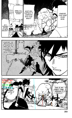 File:Distance Morgiana moved and height of Aladdin's face - Chapter 47.png