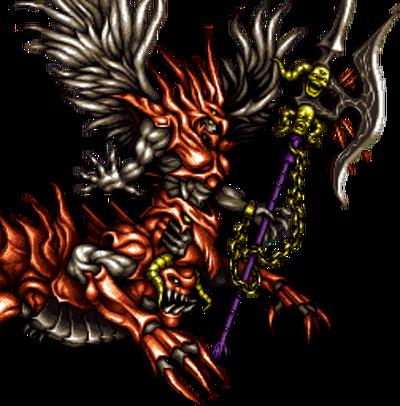 Demon-ffvi-ios