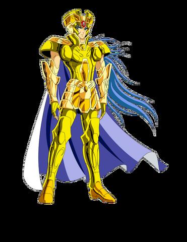 File:Gemini-Saga.png