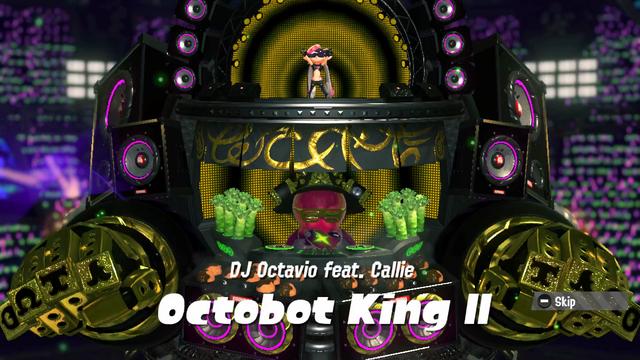 File:Splatoon-2-DJ-Octavio.png