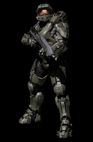 File:Halo 4 masterchief render.png
