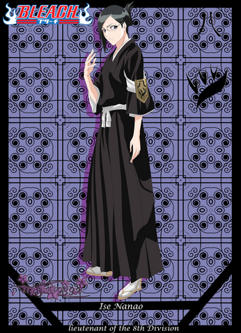 File:Ise Nanao by nagato392.png