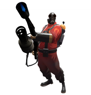 File:Tf2 pyro render by quidek-d8fxnrl.png