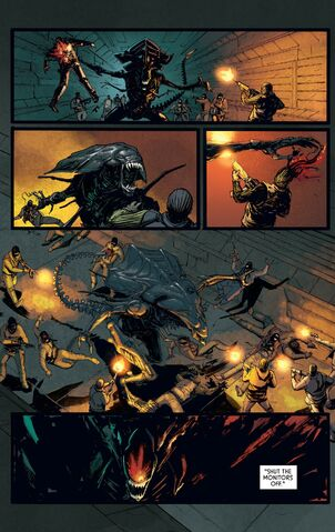 File:5871981-queen alien vs pirates -9 (2).jpg