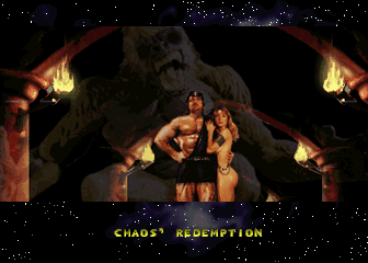 File:Chaos ending.png