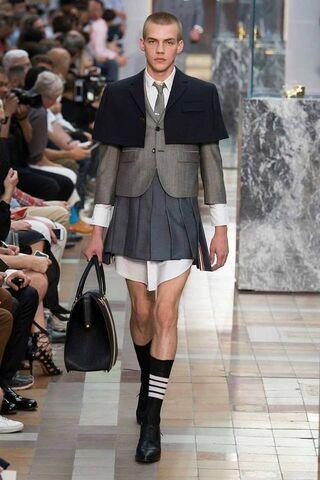 File:Male fashion.jpg