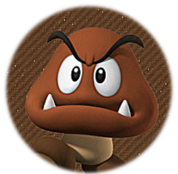 File:Goomba-0.png