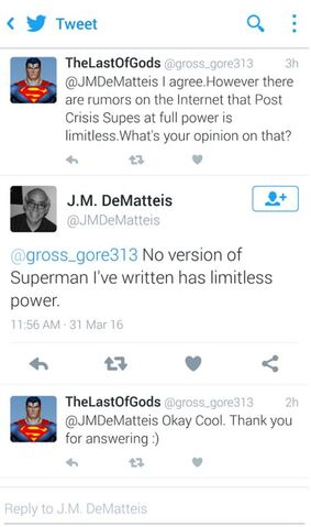 File:Supermanhaslimitscontinued.jpg