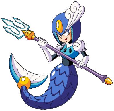 SplashWoman2