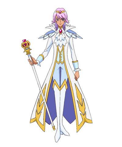 File:PrinceKanata.jpg