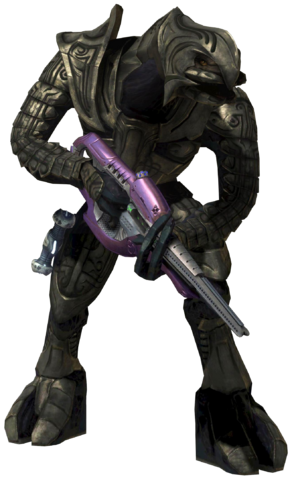 File:Halo3 Arby 3.png