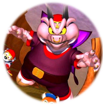 File:Wizpig-0.png