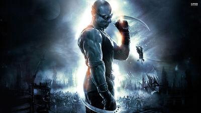 Riddick-21958-2560x1440