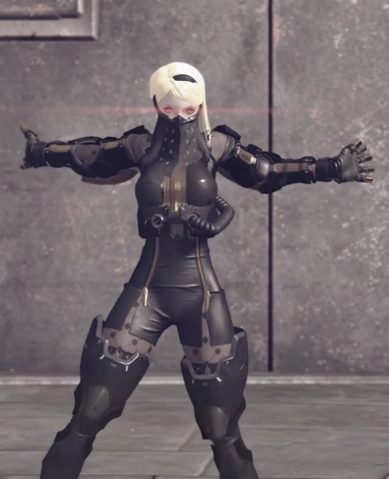 File:21O corrupted nier automata.png